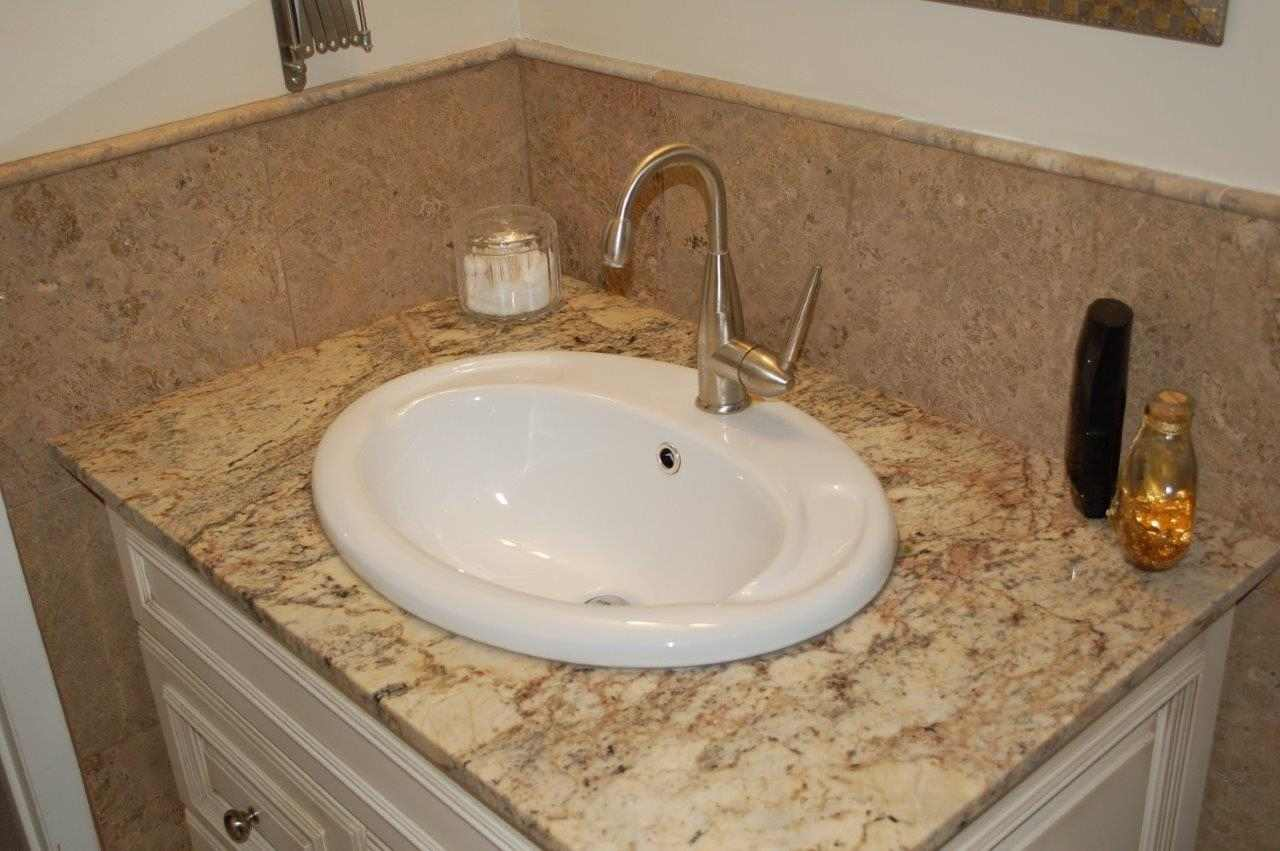 Amazing Hamilton Kitchens And Baths Powered By With Diy Kitchen Cabinets  Hamilton Ontario