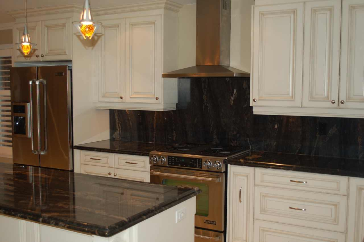kitchen cabinets hamilton ontario kitchen amp bath factory direct vente installation de 20471