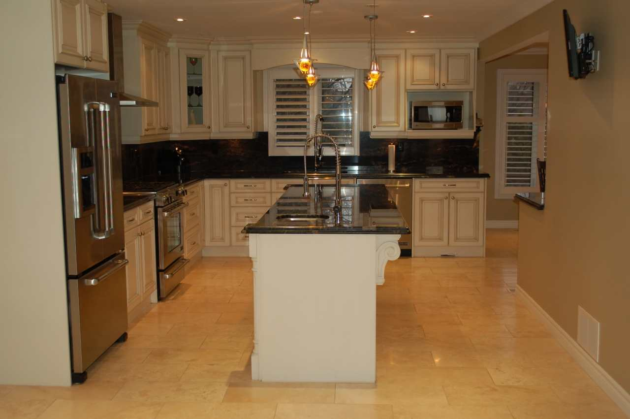 Hamilton Kitchens And Baths Hamilton Ontario Powered By